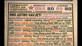 Oglasi Donji Miholjac