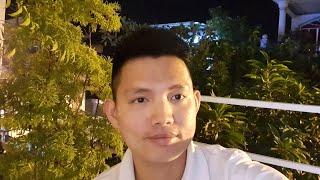 VƯỢT QUA KHỦNG HOẢNG KINH TẾ | Quang Lê TV