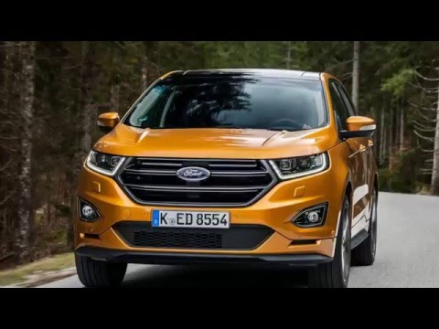 ford-edge-2017---upscale-sport-utility-vehicle-suv-delivers-premium-levels-of-comfort