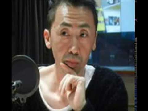 ケンドーコバヤシが本音で語れるAV監督カンパニー松尾の対談の一部始終
