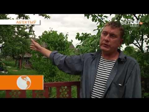 Цынк з Данбасу. Пад Менскам пахавалі спецназаўца з 5 брыгады, які ваяваў на баку ДНР
