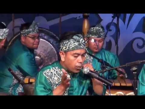 Parade Musik Daerah 2016 Provinsi Jawa Barat