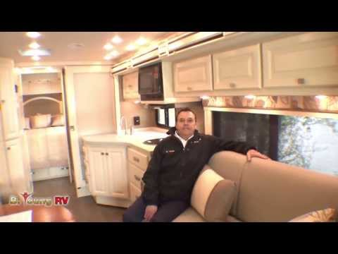 28ft Citation Supreme Motorhome For Sale Doovi