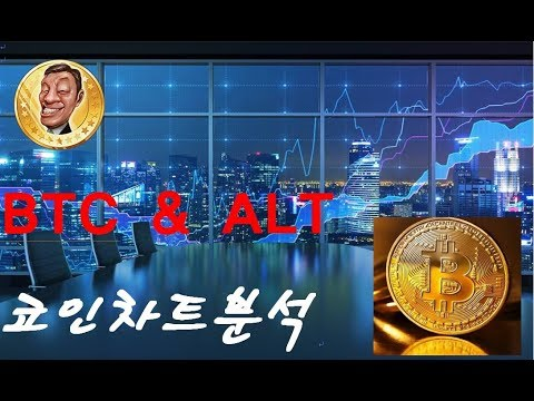 What are alts cryptocurrency