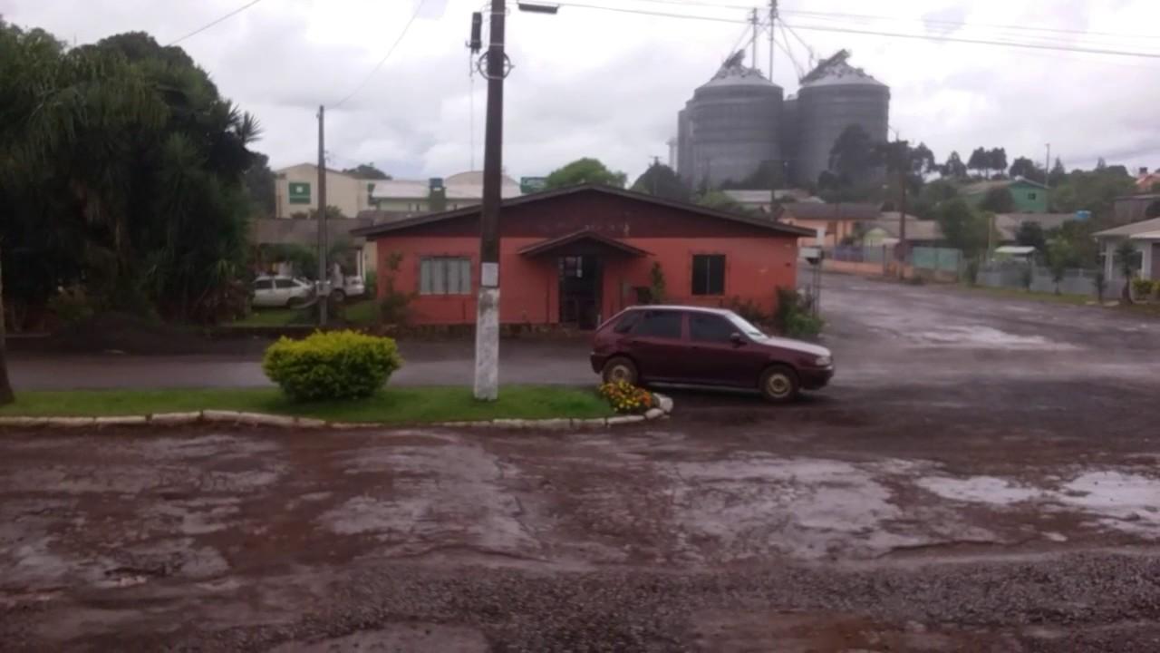 Três Palmeiras Rio Grande do Sul fonte: i.ytimg.com