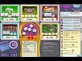 PAGCOR: Walang online casino sa POGO hubs