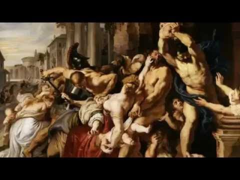 THE WORLD'S MOST EXPENSIVE PAINTINGS - BBC DOCUMENTARY - Discovery History Art (full docum