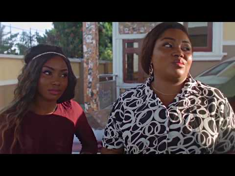 Agony Of Somachi - Latest Nollywood Movie