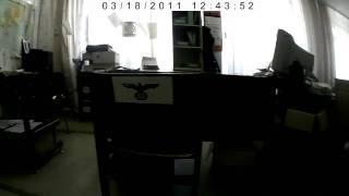 ГАИ АРХАНГЕЛЬСК ЖЕСТЬ!!!.AVI(Обратите внимание на стул., 2011-03-18T12:20:52.000Z)