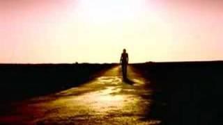 Beth Gibbons & Rustin Man - 'Mysteries'