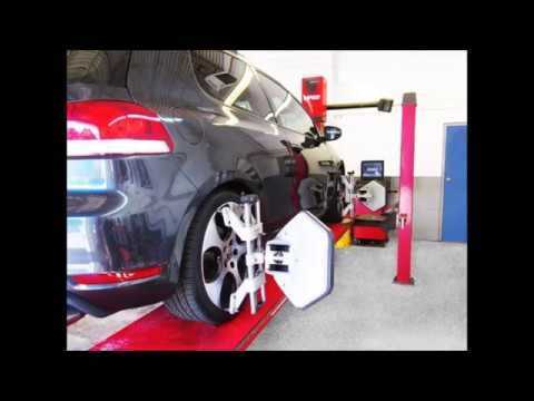 Wheel Alignment Cost >> Wheel Alignment Services And Cost In Omaha Ne Mobile Auto