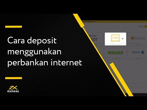 cara-melakukan-deposit-menggunakan-perbankan-internet-(internet-banking)