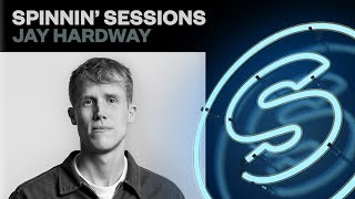 Spinnin' Sessions Radio - Episode #436 | Jay Hardway