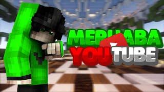 Merhaba Youtube !