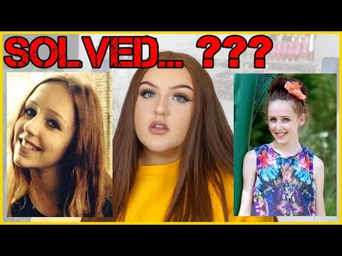 THE ALICE GROSS CASE