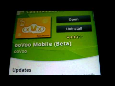OVOO For ANDROID DOWNLOAD NOW!!