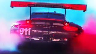 GRID Pre Order Trailer (2019) PS4 / Xbox One / PC