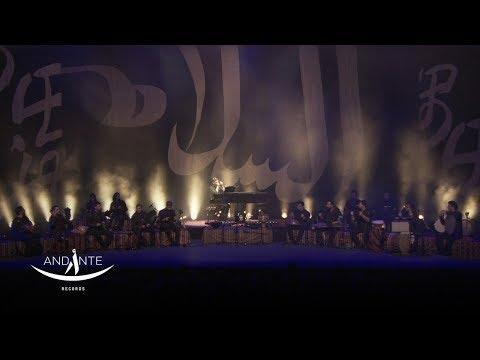 Sami Yusuf - Forgotten Promises (Live) | 2017