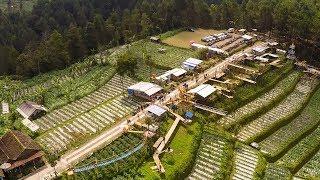 TOP SELFIE Pinusan Kragilan, MAGELANG