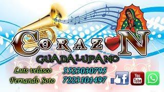 Banda Corazón Guadalupano (2)