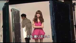 恋愛操作団:シラノ 第8話