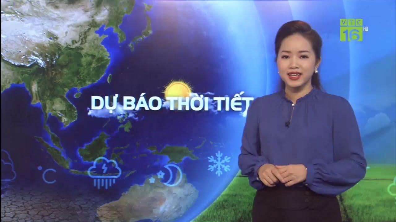 Cập Nhật Dự Báo thời tiết đêm nay và ngày mai 21/6. Tin tức thời tiết, Bắc Bộ trở mưa giữa tuần | Thông tin thời tiết hôm nay và ngày mai