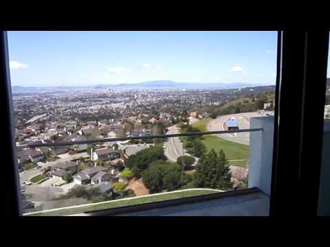 Oakland Hills: 5 Bedroom 4.5 Bathroom House w/ Views for Rent