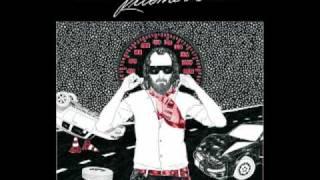 Sebastien Tellier - Kilometer (A-Trak Remix)