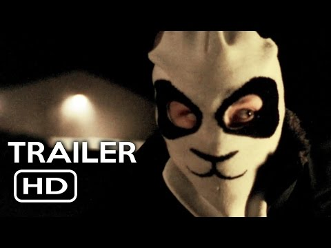 I Am Not a Serial Killer Official Trailer #1 (2016) Christopher Lloyd, Max Records Thriller Movie HD