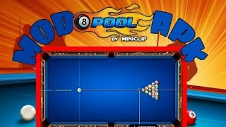 8 Ball Pool V3.10.0 Mod Apk Download & Gameplay