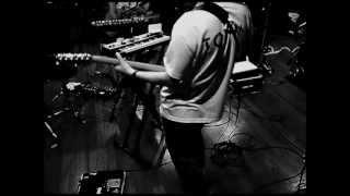 80KIDZ - STUDIO LIVE 2012 (3/3)