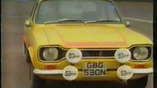 top gear escortosis rs mexico escort sport