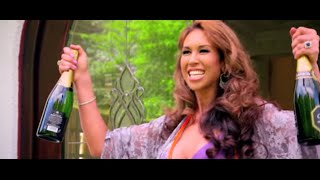 The Real Housewives of Cheshire | S2 Episode 2 Sneak Peek | ITVBe