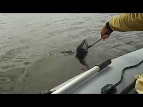 Немда река рыбалка // Записки обо всем, что связано с рыбалкой