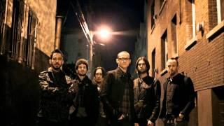 MashUp Linkin Park-Black Roads Where I Bleed For The End