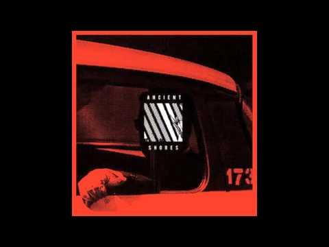 Ancient Shores-Step To The Edge (Full Album) mp3