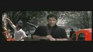 Dard E Tanhai Jashann New indian Song 2009.flv