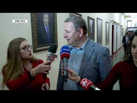 LSI po humb edhe deputetët - Top Channel Albania - News - Lajme