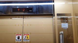 (WBSS2, 60m/min)대전광역시 유성구 대정동 …
