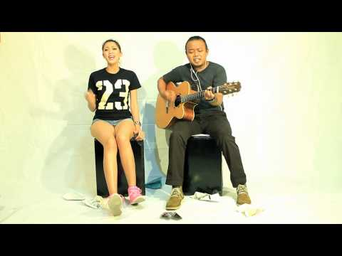 Masih Ada - Ello cover by Dayna Mannequin