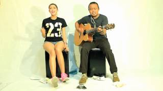 Download Lagu Masih Ada - Ello cover by Dayna Mannequin mp3