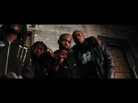 YUNG POKE - TOO MANY YEARS (OFFICIAL VIDEO )SHOT BY POLOBOYTIMFLIM
