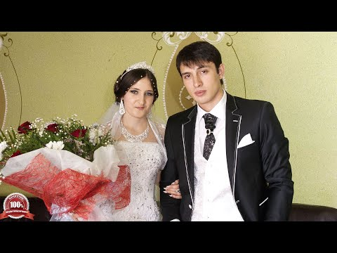 Цыгане. Красавец жених. Свадьба. Даниил и Русалина. Часть 1