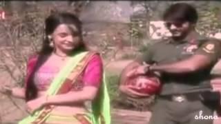 Sanaya Irani and Ashish Sharma | Ek Mein Aur Ek Tu VM