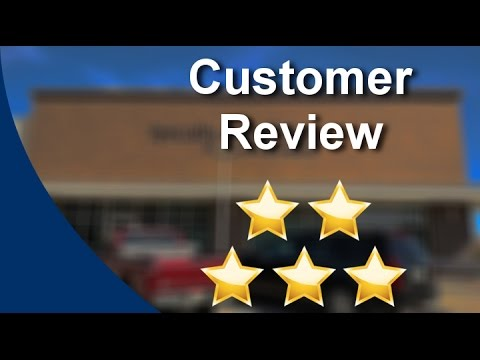 Exceptional Periodontist -Omaha, NE - Specialty Dental Care 5 Star Review