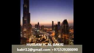 BURJ KHALIFA...... FOR RENT/SALE CALL +971529200090