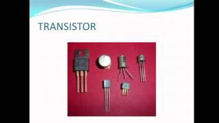 FORMATION GRATUIT EN ELECTRICITE AUTOMOBILE