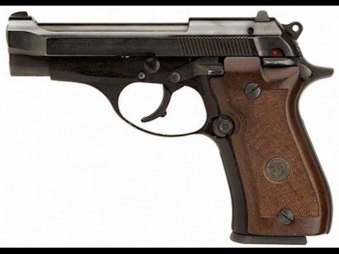 speelgoed geweer maken