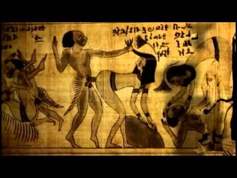 Sex & Prostitution in the Ancient World 1of2 Egypt Documentary & Life Discovery HD™Official
