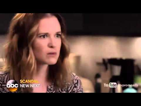 Grey's Anatomy 12x03 PROMO Sub iTA - YouTube